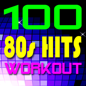 Holiday (Workout Mix + 135 BPM)