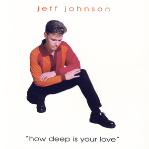 How Deep Is Your Love (Euro Mix)