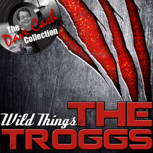 Wild Thing (Rerecorded)