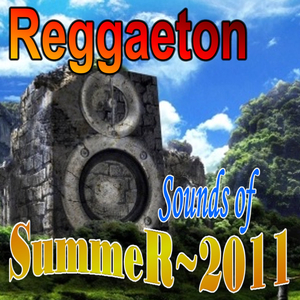 Falsantes - Reggaeton Sounds of Summer