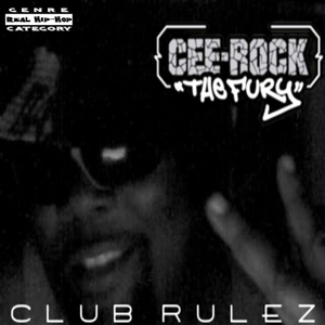 CLUB RULEZ