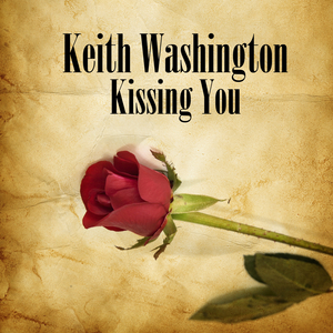 Keith washington lyrics