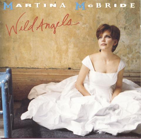 Maria from sound of music lyrics