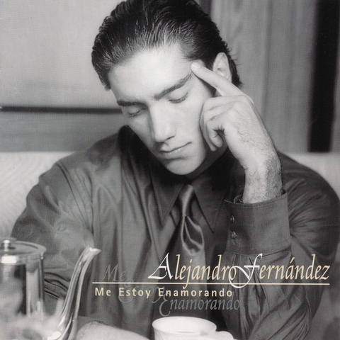 Listen free to alejandro fernandez y gloria estefan en for Alejandro fernandez en el jardin lyrics