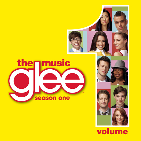 can anybody find me somebody to love lyrics glee cast Glee - somebody to love (letra e música para ouvir) - can anybody find me somebody to love / / each morning i get up i die a little / can barely stand on my.