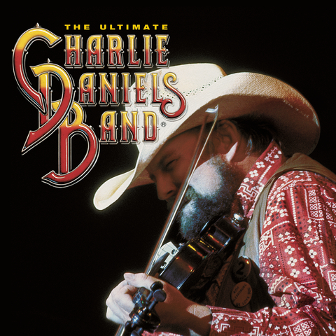 Boogie Woogie Fiddle Country Blues (Album Version)