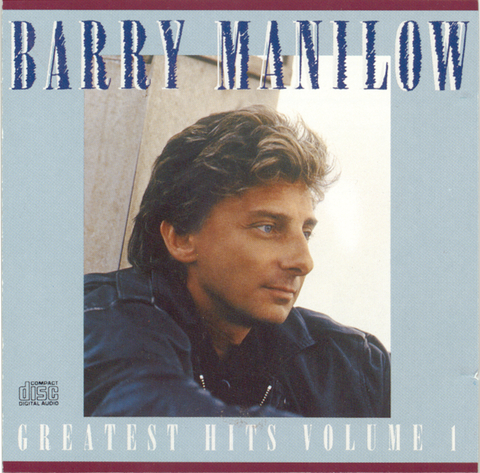 Listen Free to Barry Manilow - Looks Like We Made It Radio ...