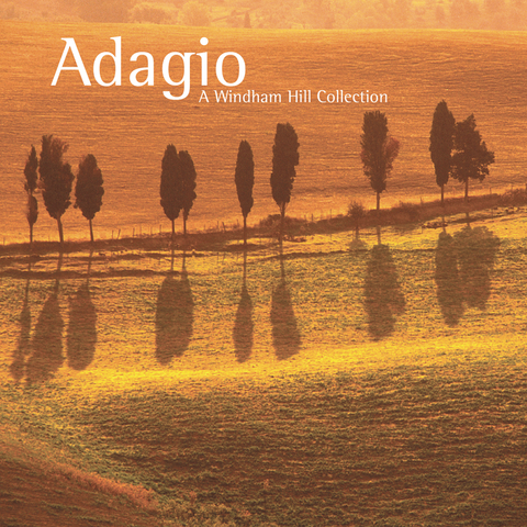 Listen free to richard sch nherz adagio radio iheartradio for Adagio new york