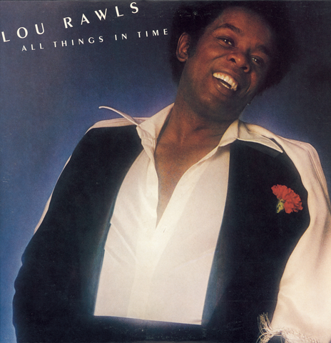 youll never find another love like mine lyrics chords 'you'll never find another love like mine' lou rawls guitar you're a great player, i wish you could slow down on your fingering and chords.