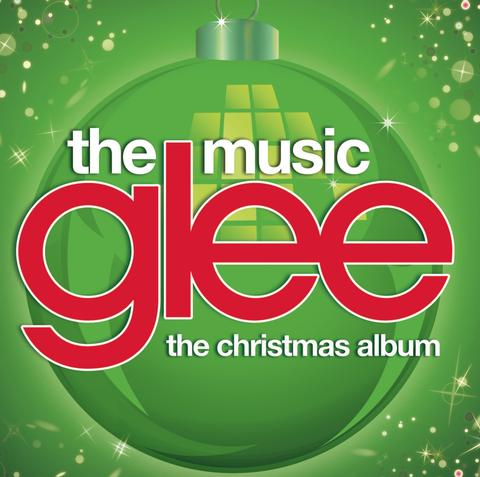 Last Christmas (Glee Cast Version)