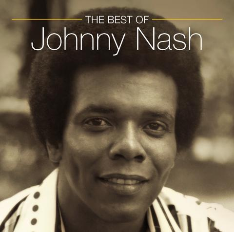 Listen Free to Johnny Nash - I Can See Clearly Now Radio ...