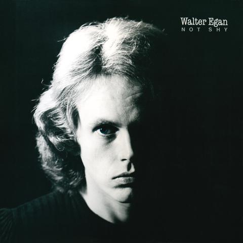 Listen Free to Walter Egan - Magnet and Steel Radio