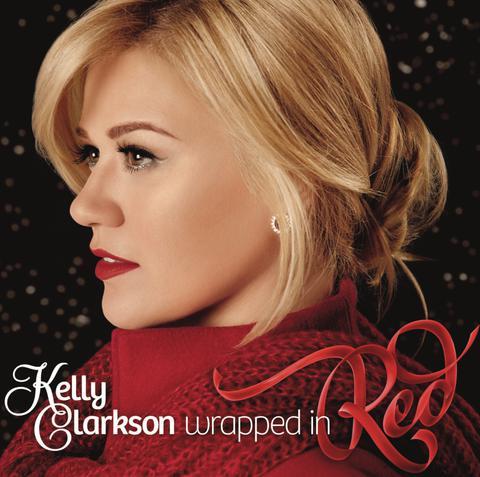 Listen Free to Kelly Clarkson - Underneath the Tree Radio   iHeartRadio
