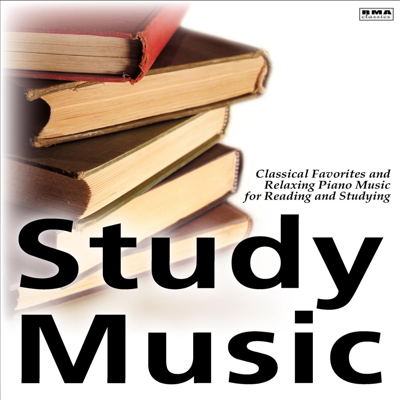 Good study music stream
