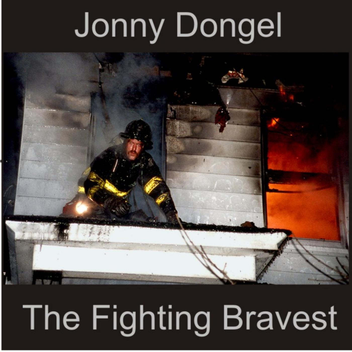 The Fighting Bravest