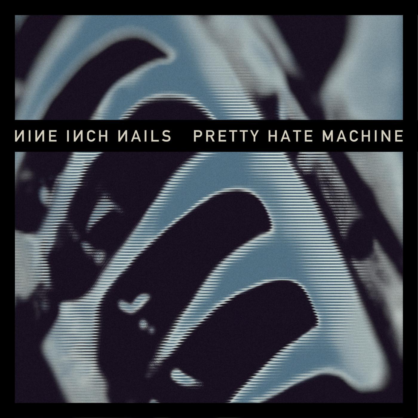 Listen Free to Nine Inch Nails - Head Like a Hole Radio   iHeartRadio