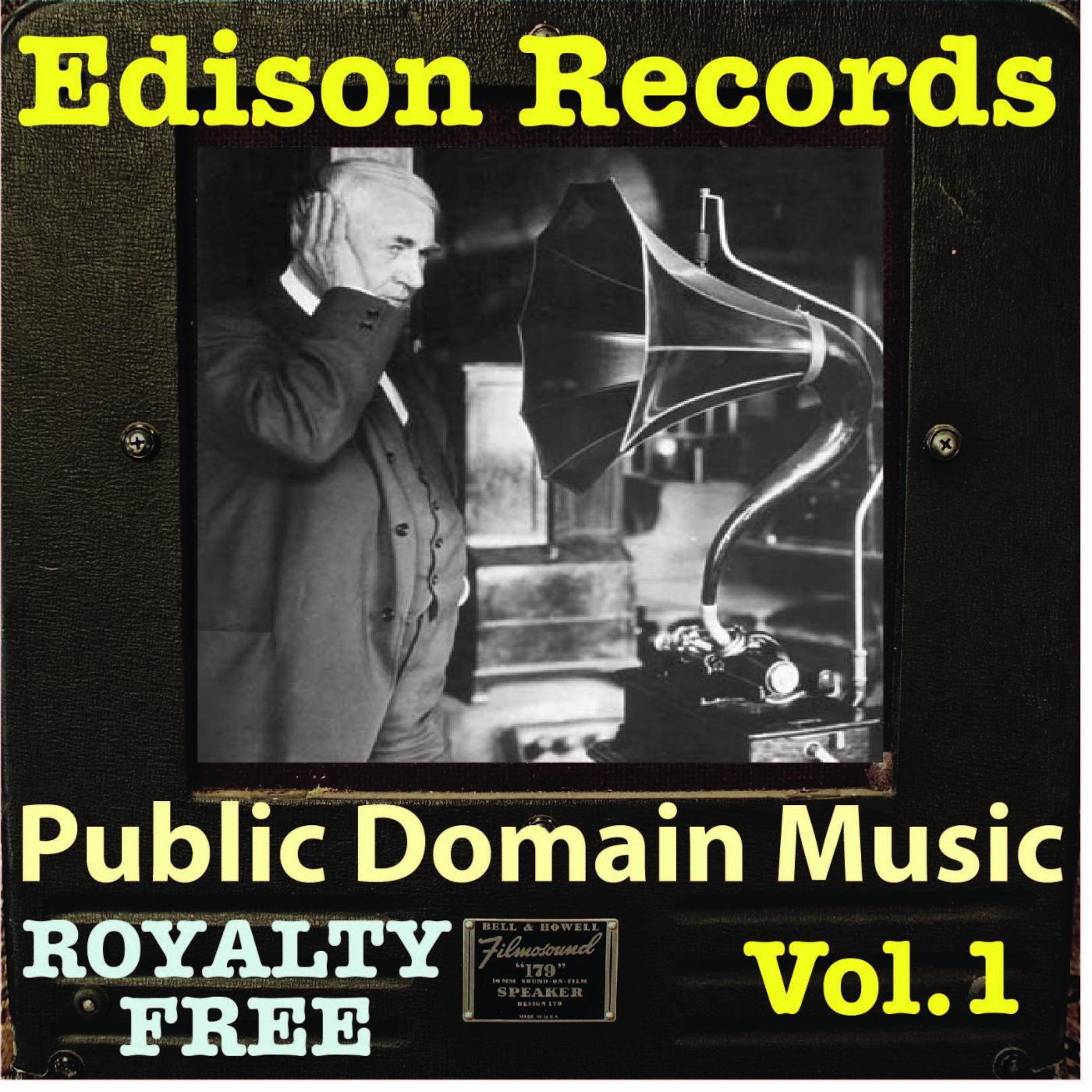 how to find out if a song is public domain