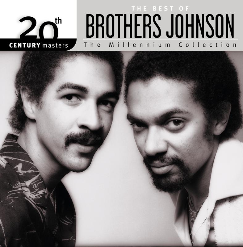 Lyric lyrics to strawberry letter 22 : Listen Free to The Brothers Johnson - Strawberry Letter 23 Radio ...