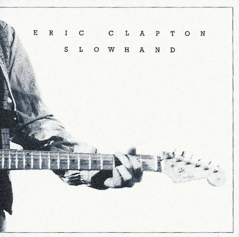Lyric lyrics to cocaine : Listen Free to Eric Clapton - Cocaine Radio | iHeartRadio