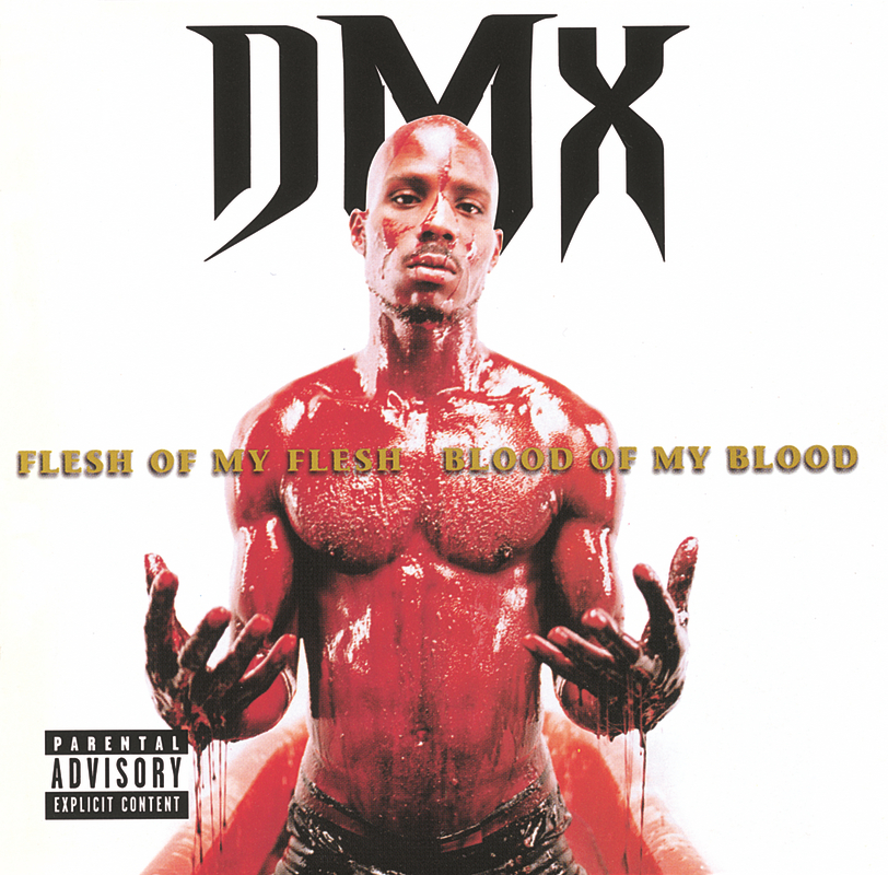 Lyric ain t no way lyrics : Listen Free to DMX - Ain't No Way Radio | iHeartRadio