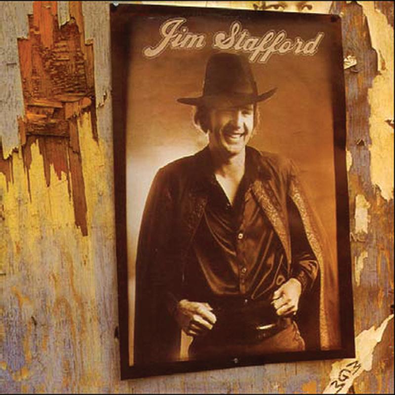 Lyric lyrics to wildwood flower : Listen Free to Jim Stafford - Wildwood Weed Radio   iHeartRadio