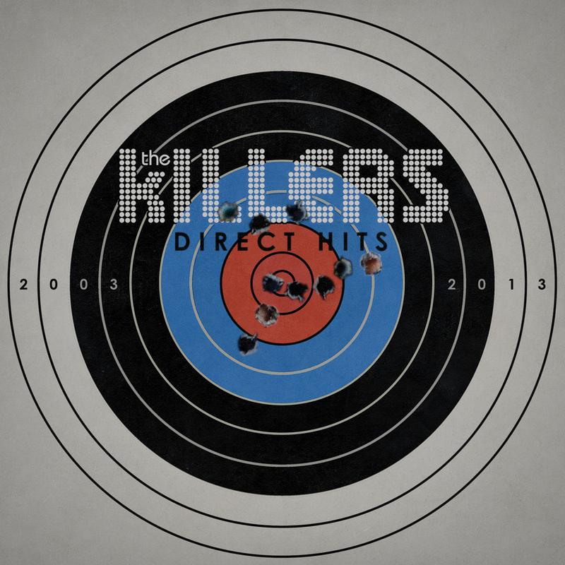 Lyric shot at the night lyrics : Listen Free to The Killers - Shot At The Night Radio | iHeartRadio