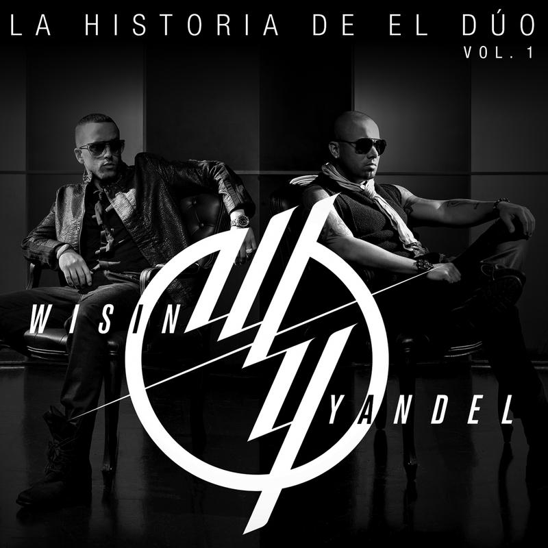 Wisin feat. Yandel - Tu olor Lyrics | Musixmatch