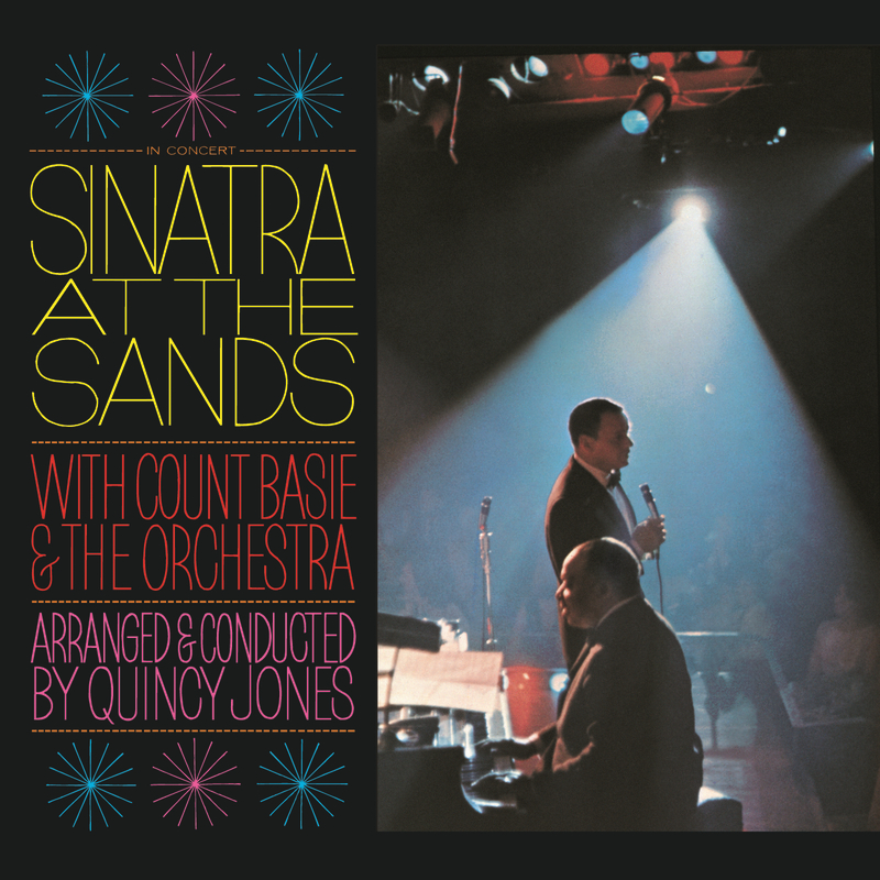 Listen Free to Frank Sinatra - Fly Me To The Moon Radio | iHeartRadio