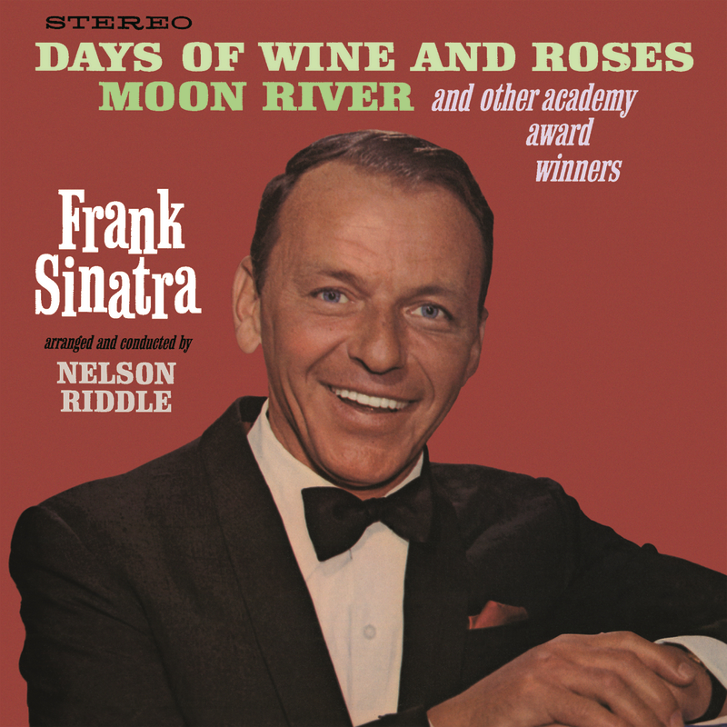 listen free to frank sinatra the way you look tonight radio iheartradio. Black Bedroom Furniture Sets. Home Design Ideas
