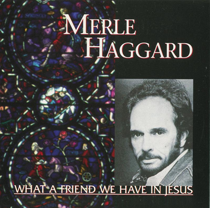 Lyric one day at a time lyrics : Listen Free to Merle Haggard - One Day At A Time Radio | iHeartRadio