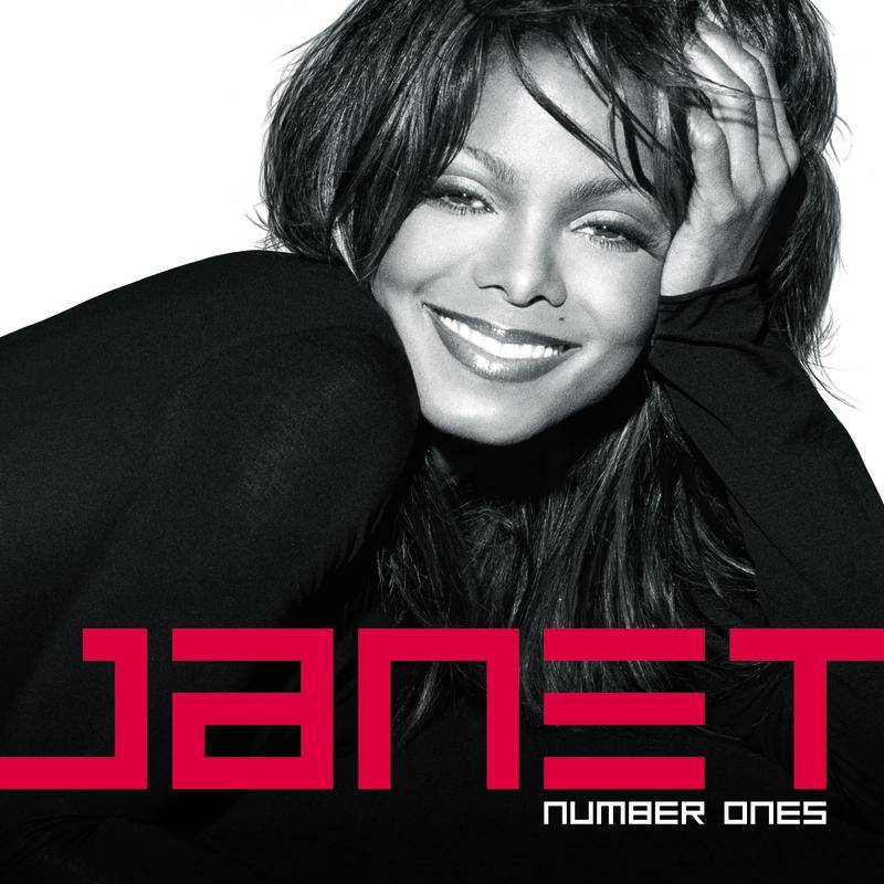 Listen Free to Janet Jackson - Escapade Radio | iHeartRadio