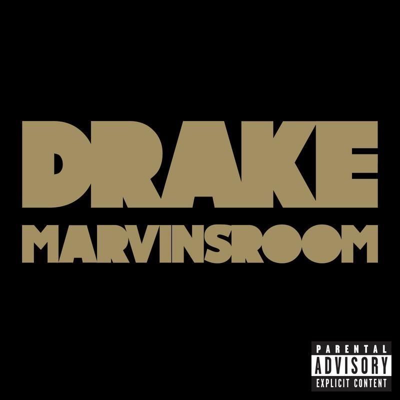 Listen Free To Drake Marvins Room Radio Iheartradio