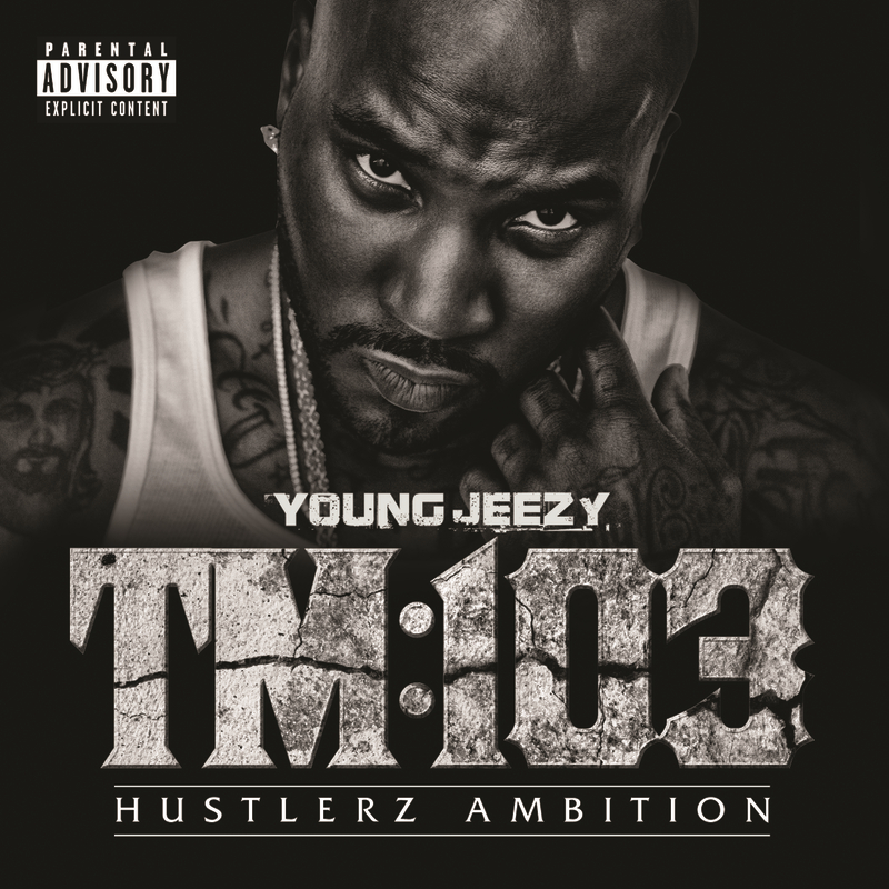 Listen Free to Jeezy - Leave You Alone Radio