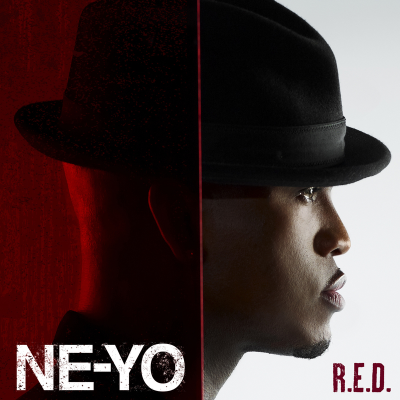 Listen Free to Ne-Yo - Lazy Love Radio | iHeartRadio