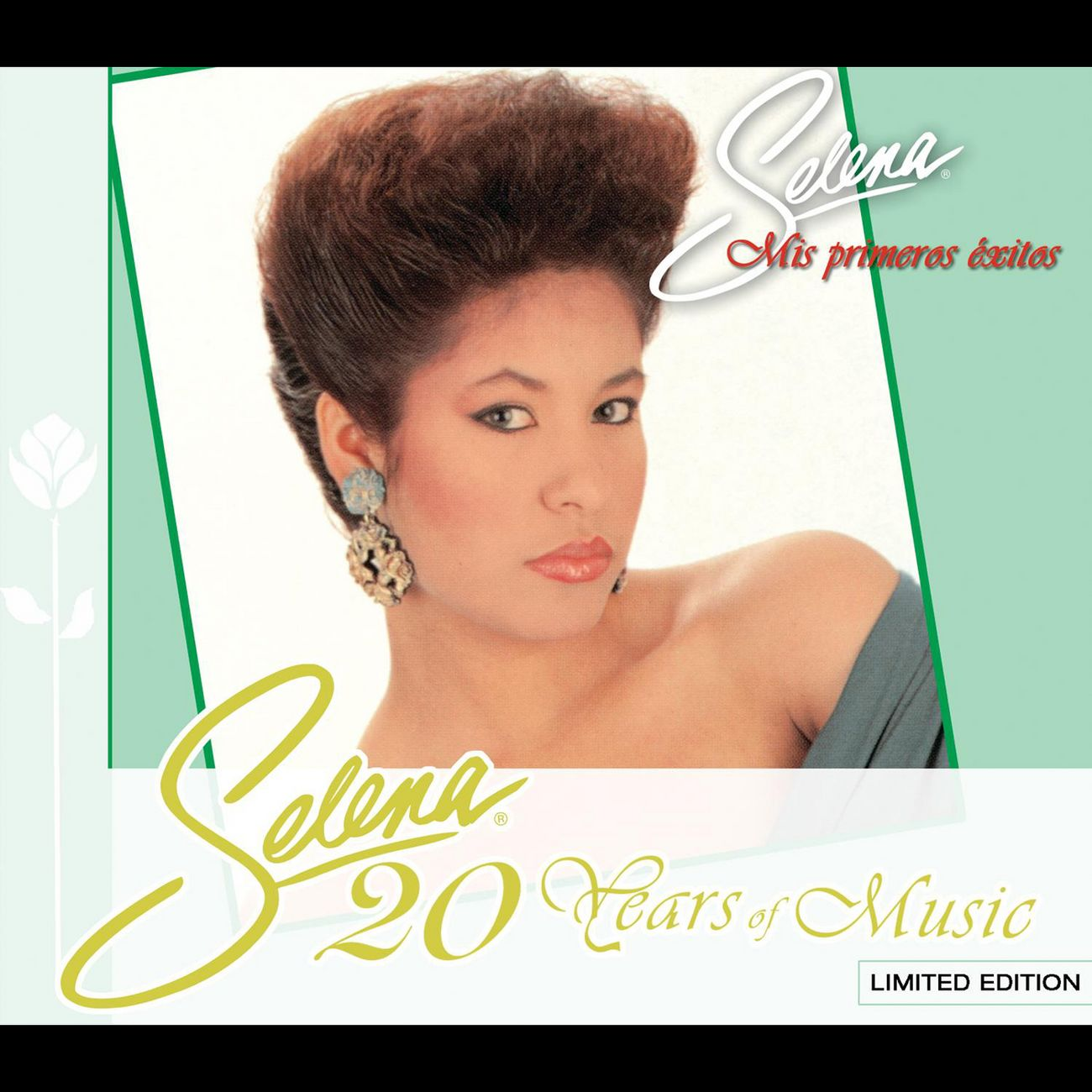 Spoken Liner Notes By The Family