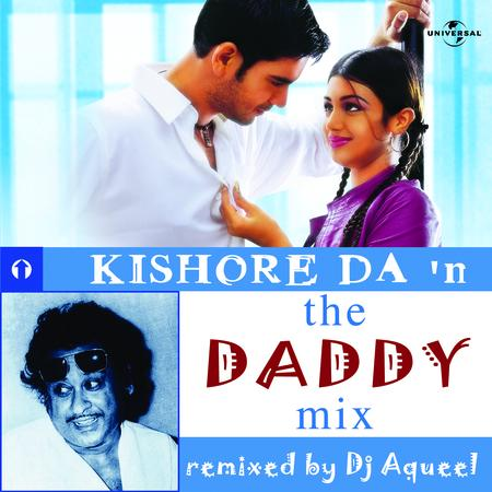 Dil Kya kare ( Show Me The Way Mix )