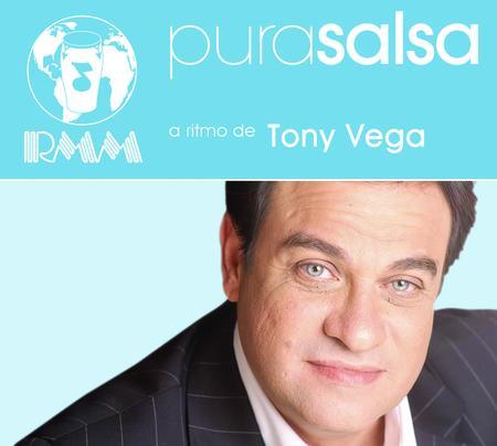 Listen Free to Tony Vega - Esa Mujer Radio | iHeartRadio
