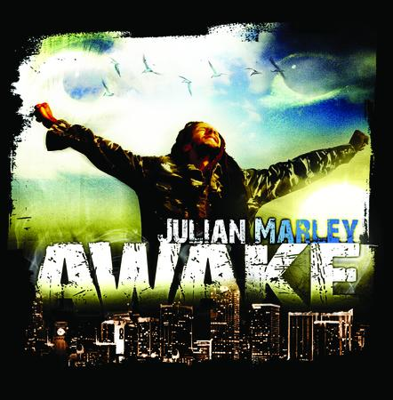 Listen Free to Julian Marley - Boom Draw Radio | iHeartRadio