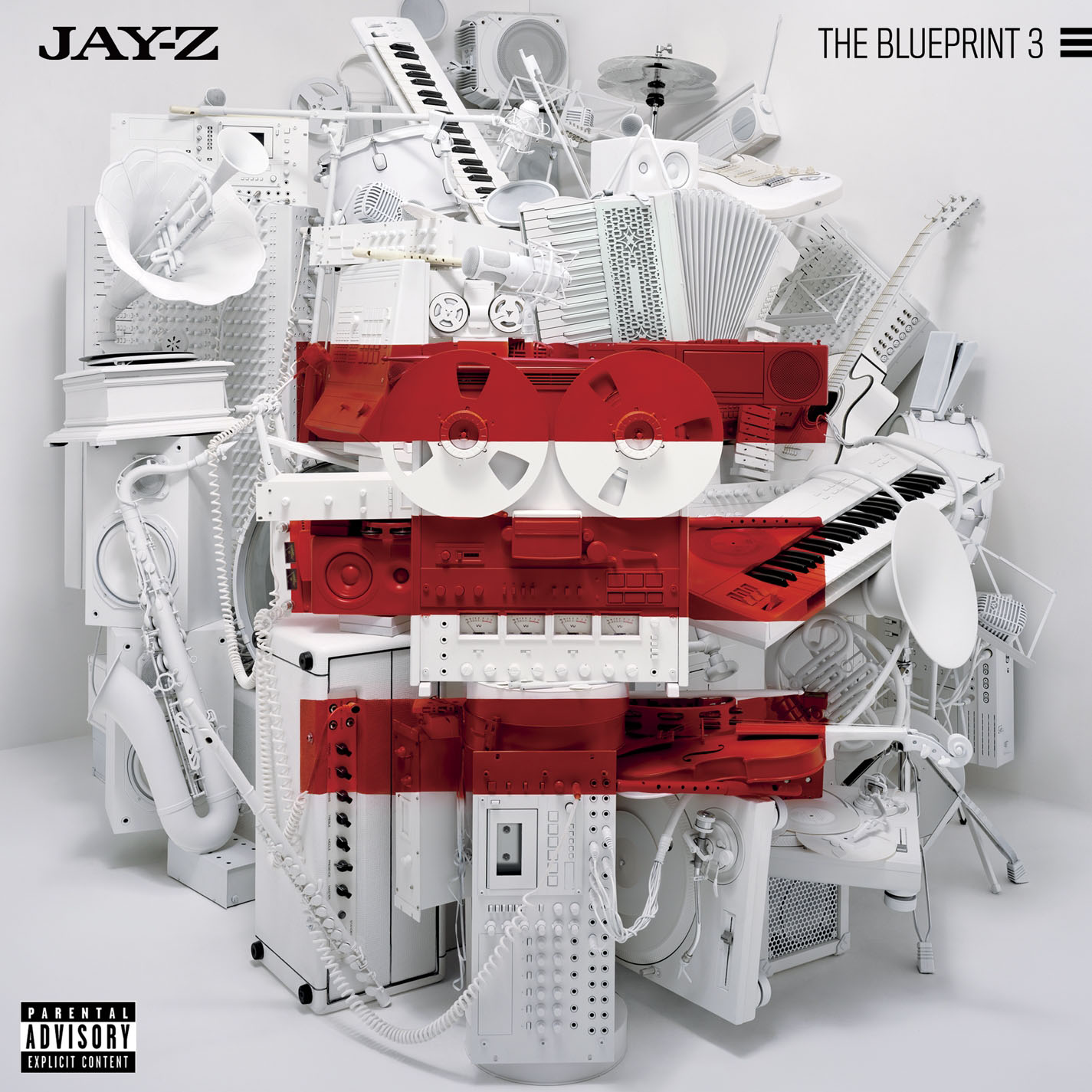 Young Forever [Jay-Z + Mr Hudson] (Explicit Album Version)