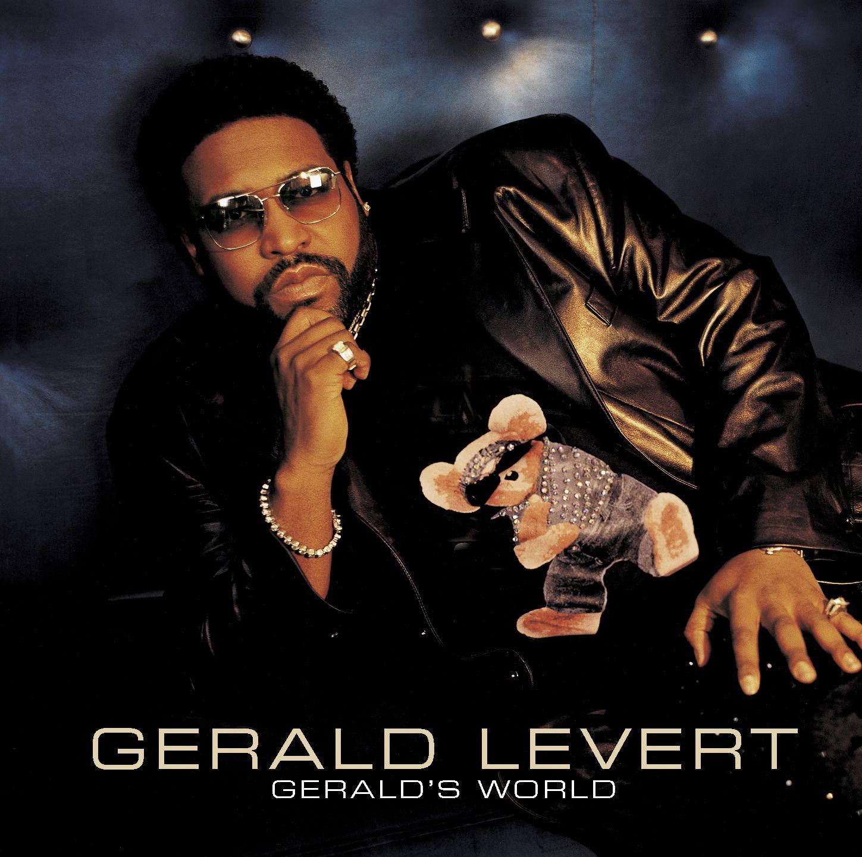 Gerald Levert Songs regarding listen free to gerald levert - dj played our song radio   iheartradio