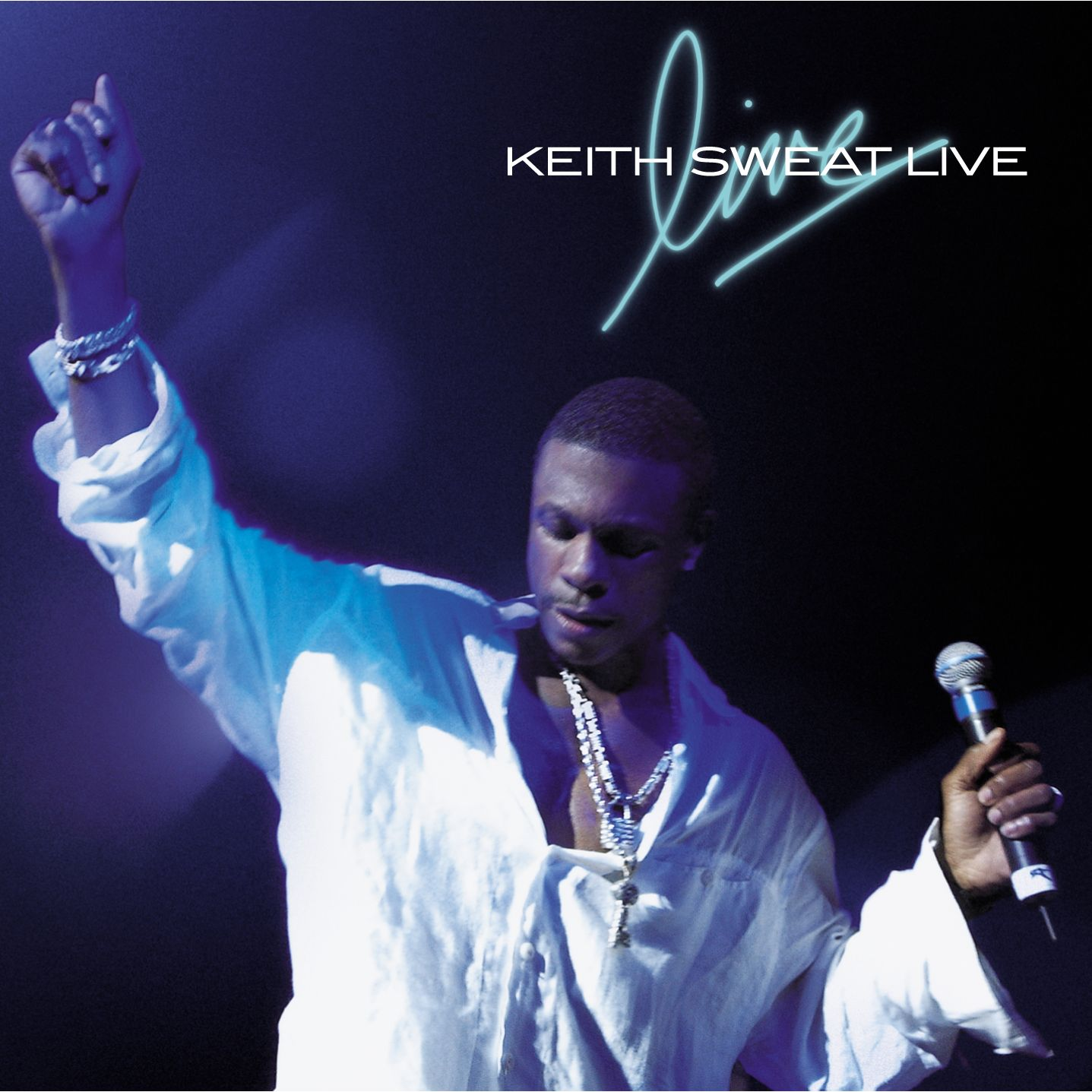 Gerald Levert Songs with regard to listen free to keith sweat - my body (feat. gerald levert & johnny