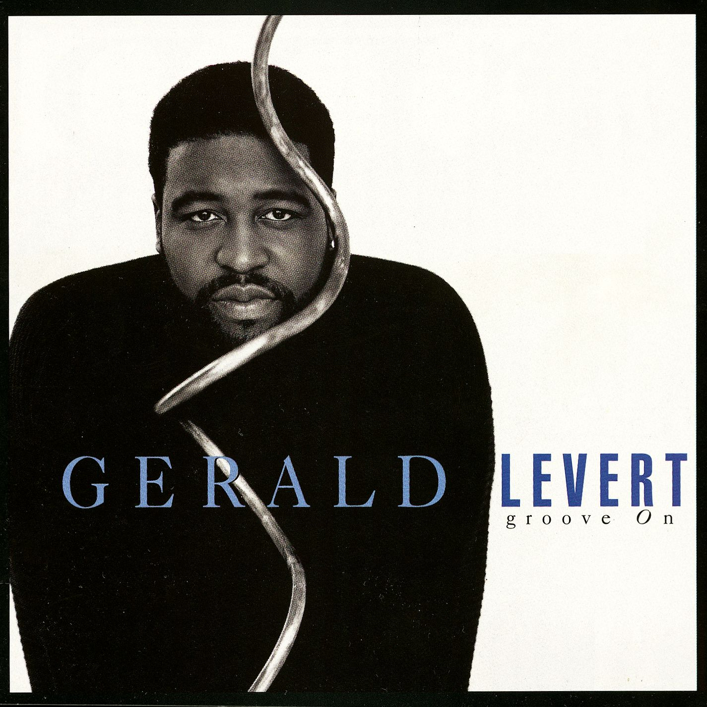 Gerald Levert Songs for listen free to gerald levert - answering service radio   iheartradio
