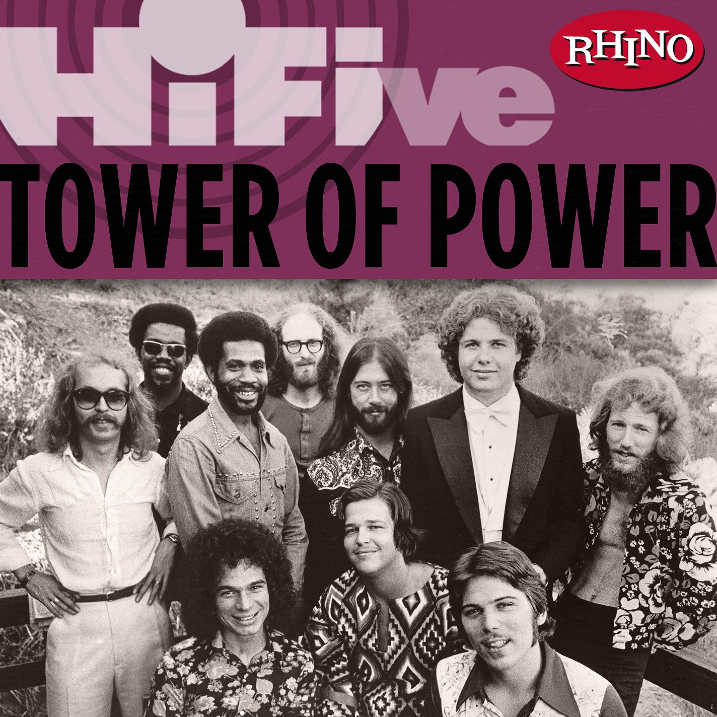 SO VERY HARD TO GO CHORDS by Tower of Power @ Ultimate ...
