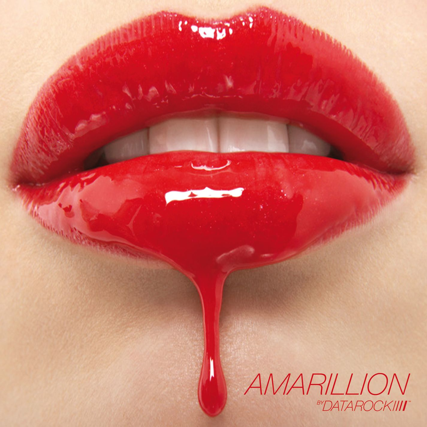 Amarillion (Eberhart's For The Love Mix)