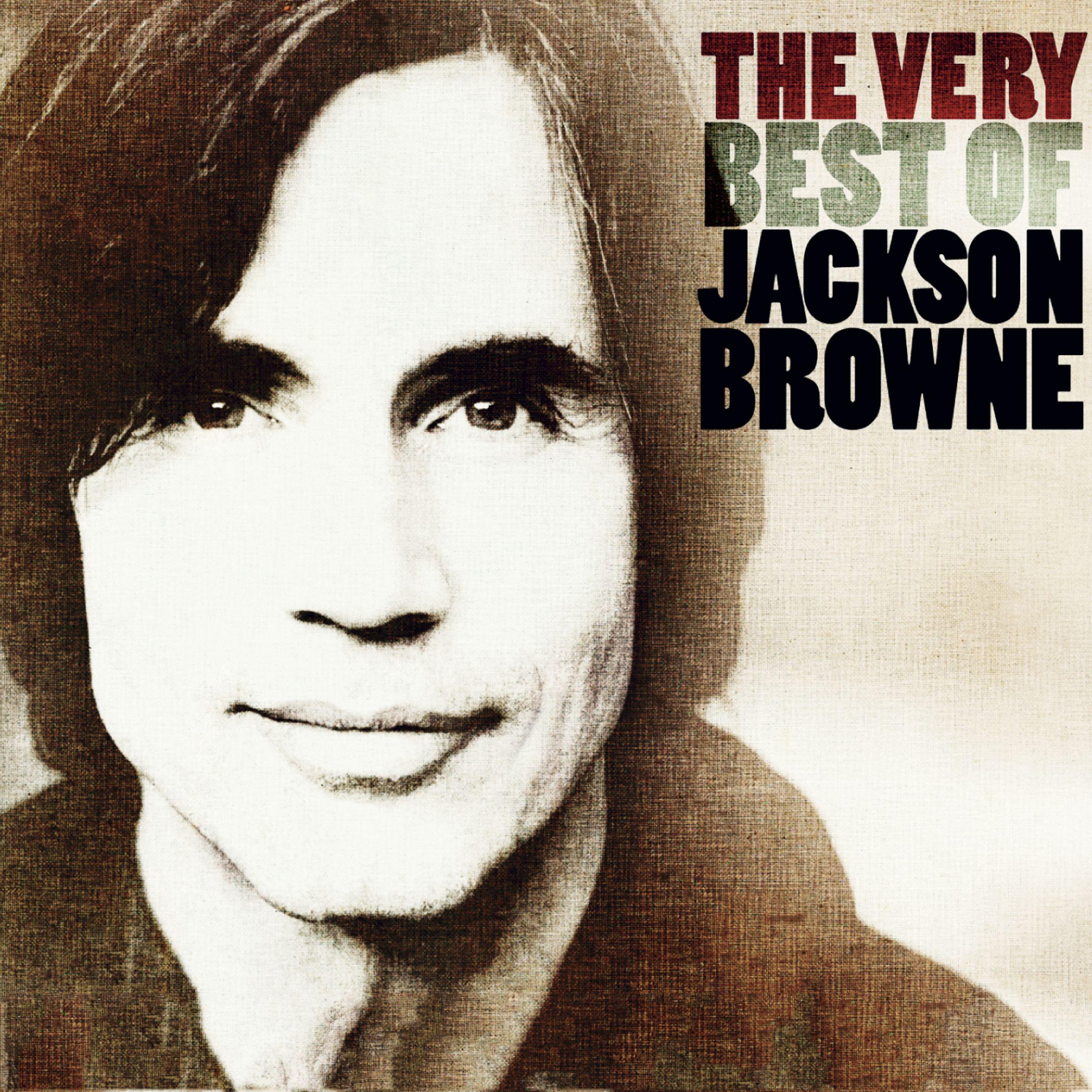 Listen Free to Jackson Browne - Somebody's Baby Radio ...