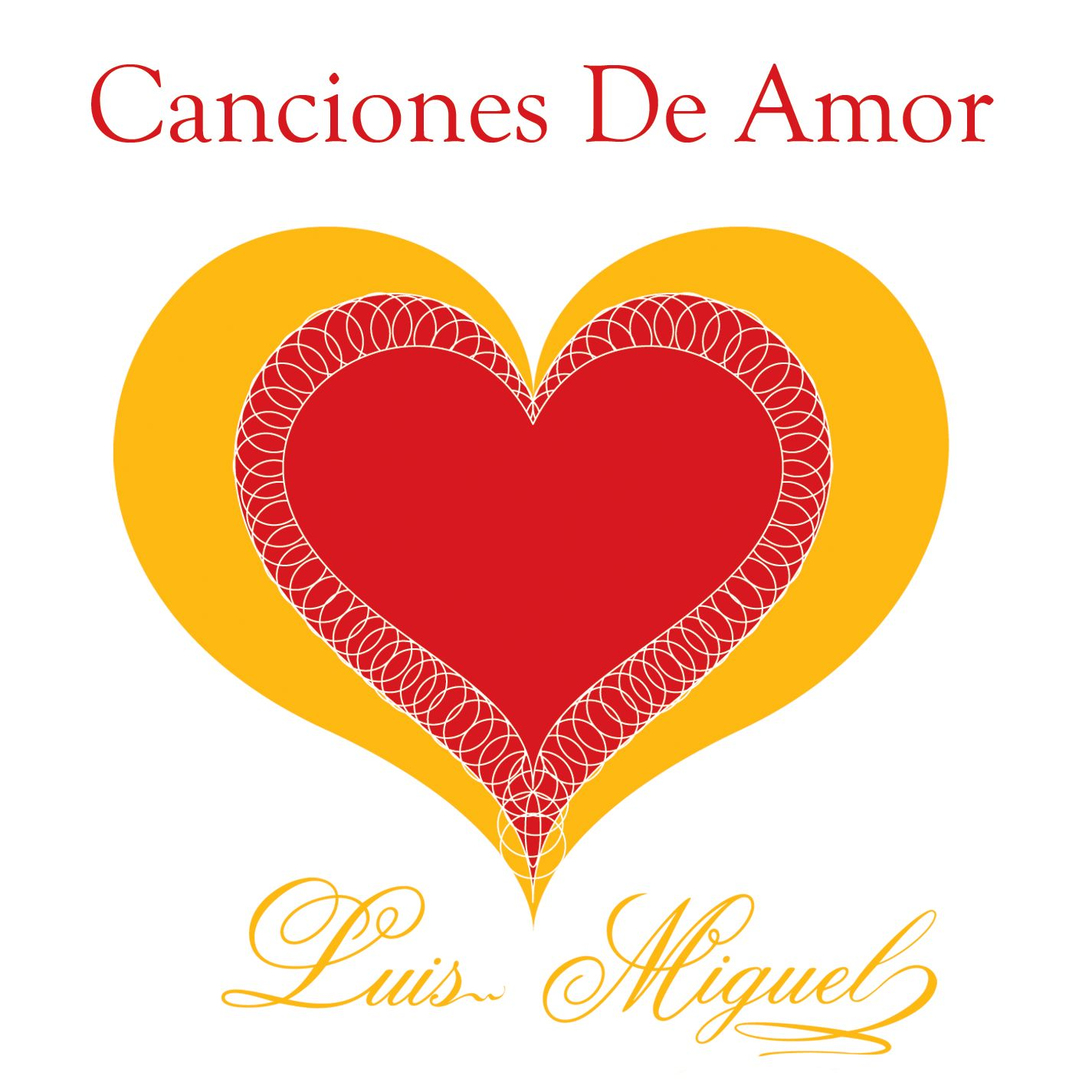 Luis Miguel - Ayer Lyrics | Musixmatch