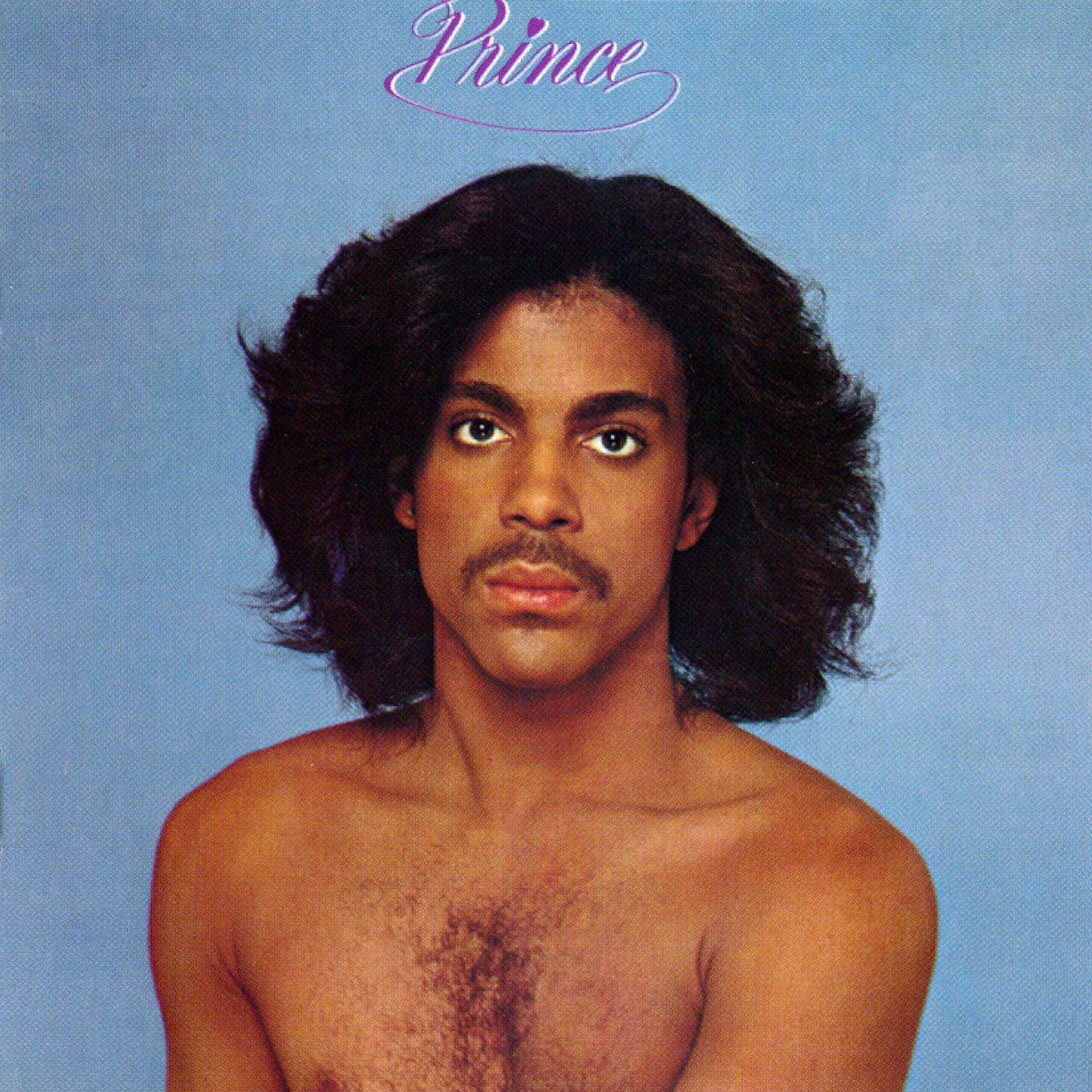Listen Free To Prince Sexy Dancer Radio IHeartRadio - Dancer prince hairstyle