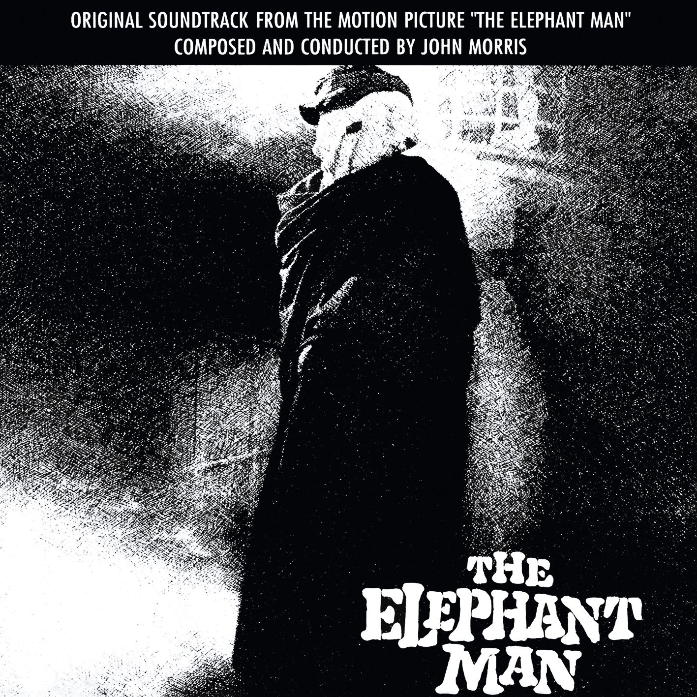 john merricks quest in the elephant man by christine sparks The elephant man: a novel - ebook ebook written by christine sparks john merrick had lived for more than twenty years imprisoned in a body that condemned him.