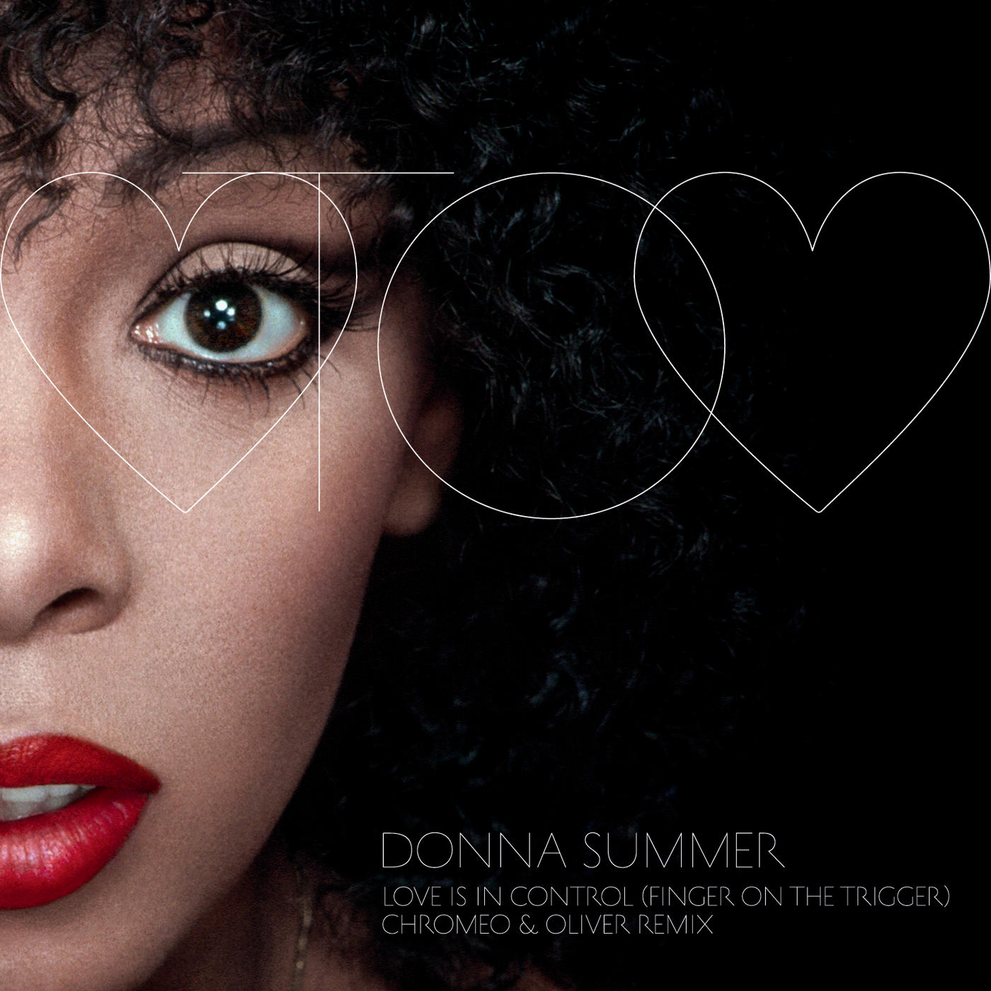 Stream Free Songs by Donna Summer & Similar Artists | iHeartRadio