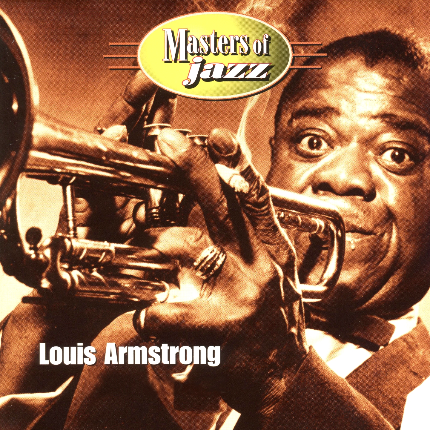 louis armstrong the legend of jazz music history Cornet/trumpet player louis satchmo armstrong (1901) revolutionized both the instrumental and the vocal style of jazz king oliver's substitute in kid ory's band, armstrong left new orleans in 1922 to join oliver in chicago, where he recorded his weather bird rag (april 1923), and then (1924.